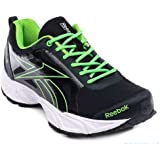 Reebok Men's Top Runner 2.0 LP Running Shoes