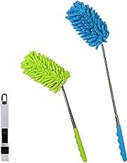 Feather Dusters Amazon Co Uk