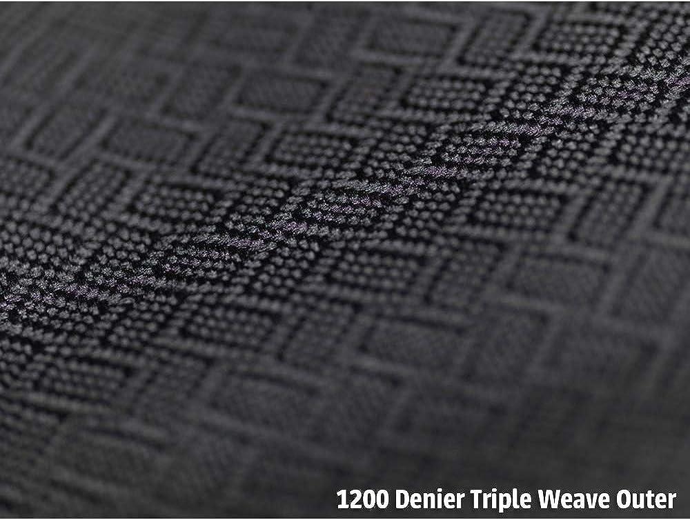 Weatherbeeta Comfitec Heavy Plus Dynamic Detach-a-neck Turnout Rug