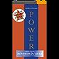 synthèse du livre POWER de Robert Greene: 48 lois du pouvoirs