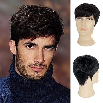 Amazon.com : Yrenrea Fashion Men's Short