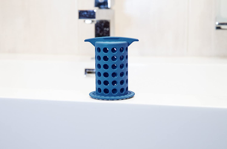 ShowerShroom the Revolutionary 2\