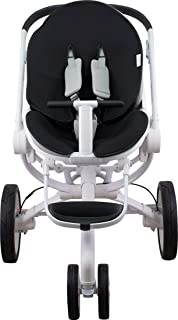 Stokke - Kit de estilo scoot racing range carreras rojo ...