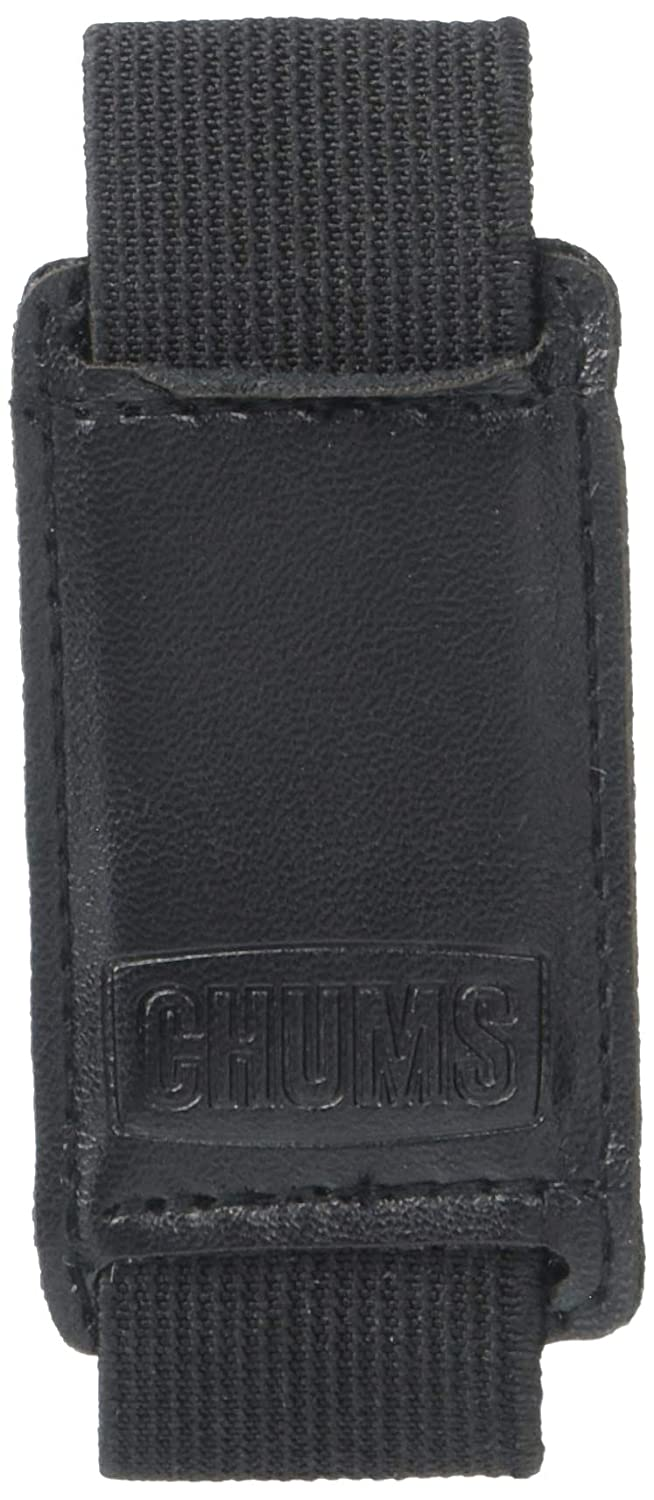 Chums Stealth Wallet Band