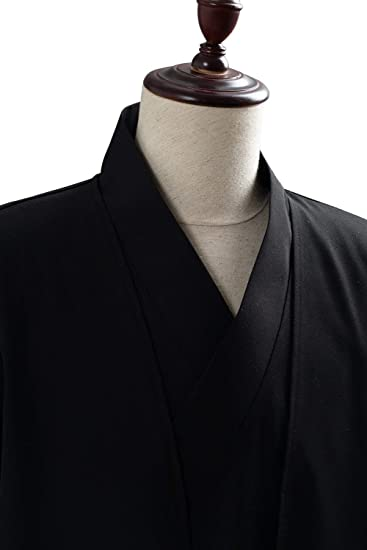 RedJade Lord Voldemort Outfit Potter Traje de Cosplay ...