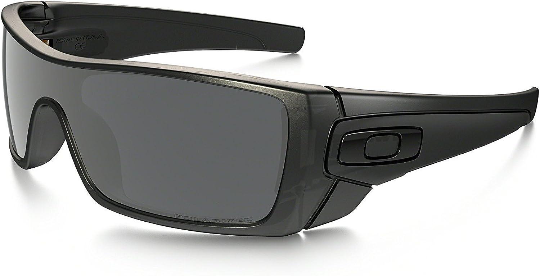 Oakley US サイズ: One Size カラー: ブラック