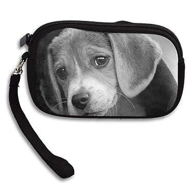 100% Polyester Travel Smartphone Bag 09af38d24f