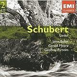 Music - Schubert: Lieder (42)