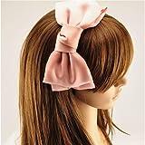 Amazon.com : Bow hair bands / Headband / Hair accessories