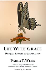 Life with Grace ~ Unique Stories of Inspiration