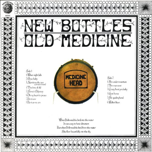 to train time by medicine head on amazon music amazon com