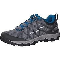 Columbia Erkek Peakfreak X2 Outdry Yürüyüş Ayakkabısı