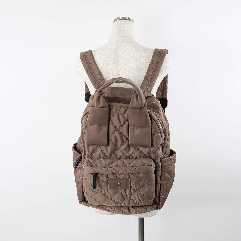 d5ec2f4307 Amazon | マークジェイコブス MARC JACOBS レディース バックパック・リュック m0011202 large backpack  [並行輸入品] | MARC JACOBS(マークジェイコブス) | タウン ...