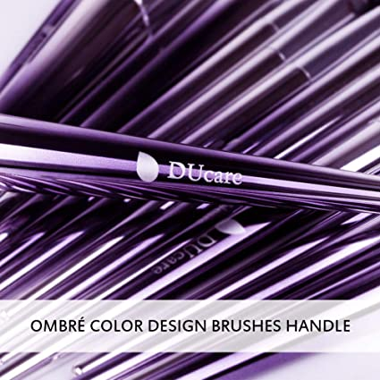 DUcare  product image 8