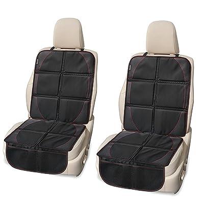 Hippih Car Seat Protector