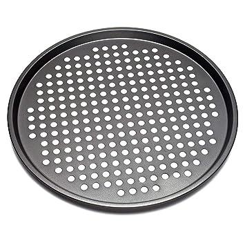 Bandeja de horno de acero al carbono antiadherente para ...