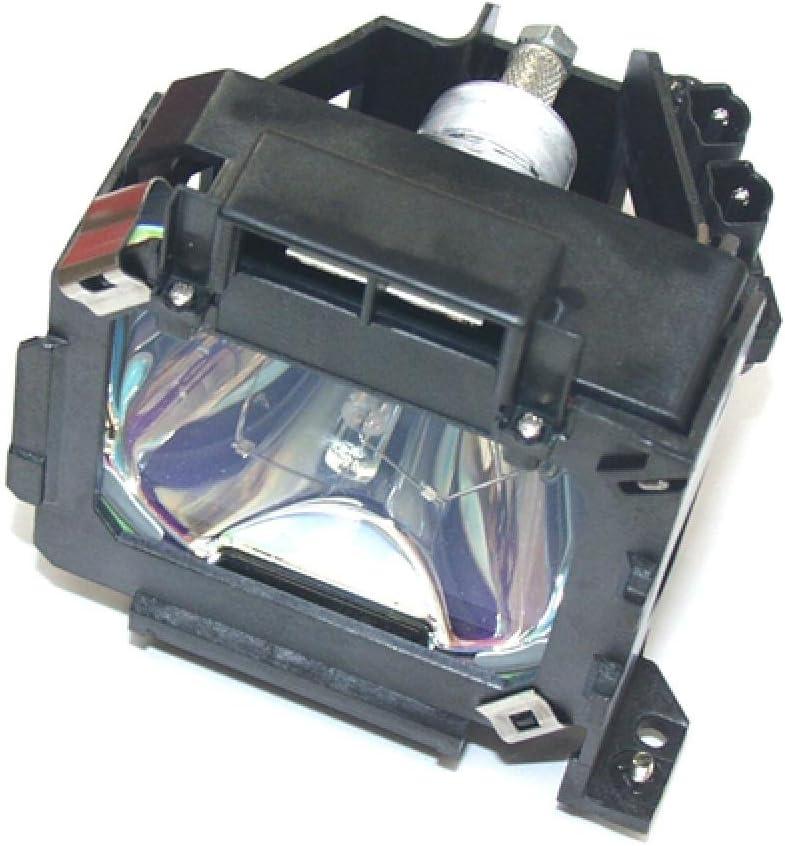 P PREMIUM POWER PRODUCTS SP-LAMP-LP630 Replacement Projector Lamp for OEM SP-LAMP-LP630