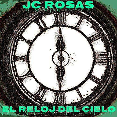 El Reloj Del Cielo