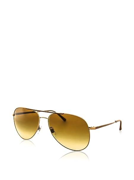 Gafas de Sol Giorgio Armani AR6013 MATTE BRONZE - BROWN ...