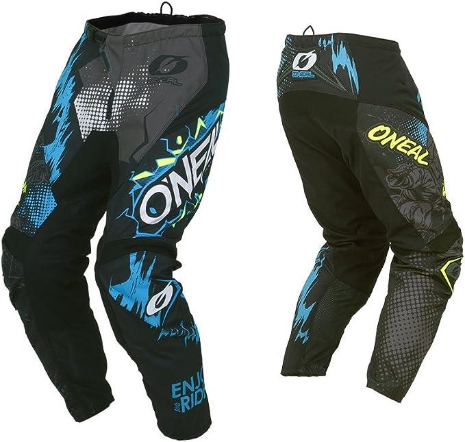 O Neal Unisex Element Pants Motorrad Bekleidung