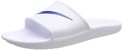 ca73404f79024 Nike Men's Kawa Shower Slide Sandals