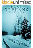 The Lost Orphans Omnibus: A Riveting Mystery