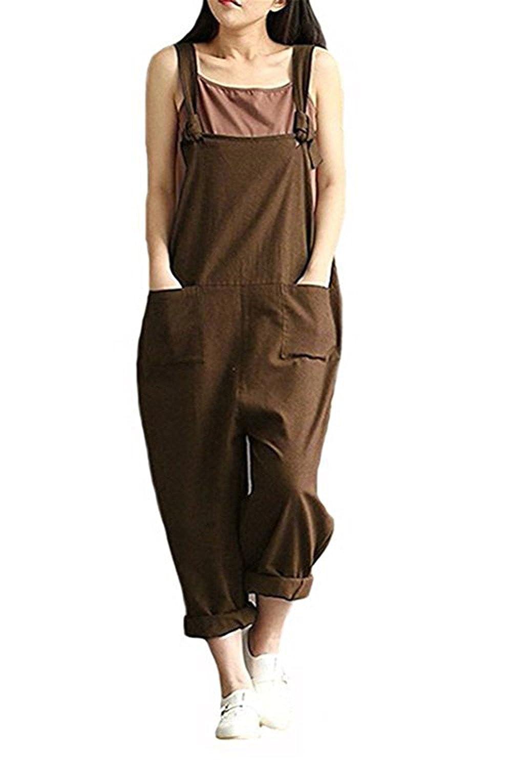 536b8890557 Top 10 wholesale Jumpsuit Plus Size Clothing - Chinabrands.com