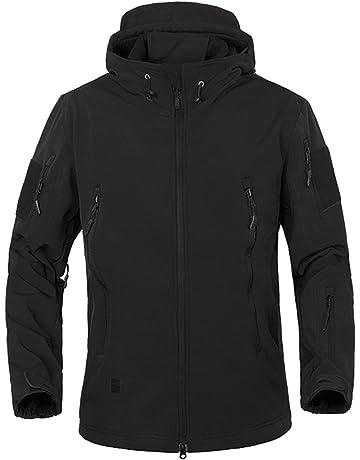 Camping & Outdoor Regatta Nielson V Jacket Men Navy 2019 Funktionsjacke blau Sonstige Outdoor-Bekleidung