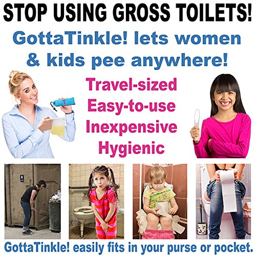 Pee piddle piss potty prom tinkle-2928