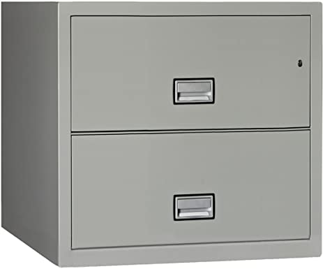 drawer fireproof legal safe cabinets file fireking letter cabinet quill com patriot storage series for cbk
