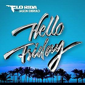 Hello-Friday-feat-Jason-Derulo