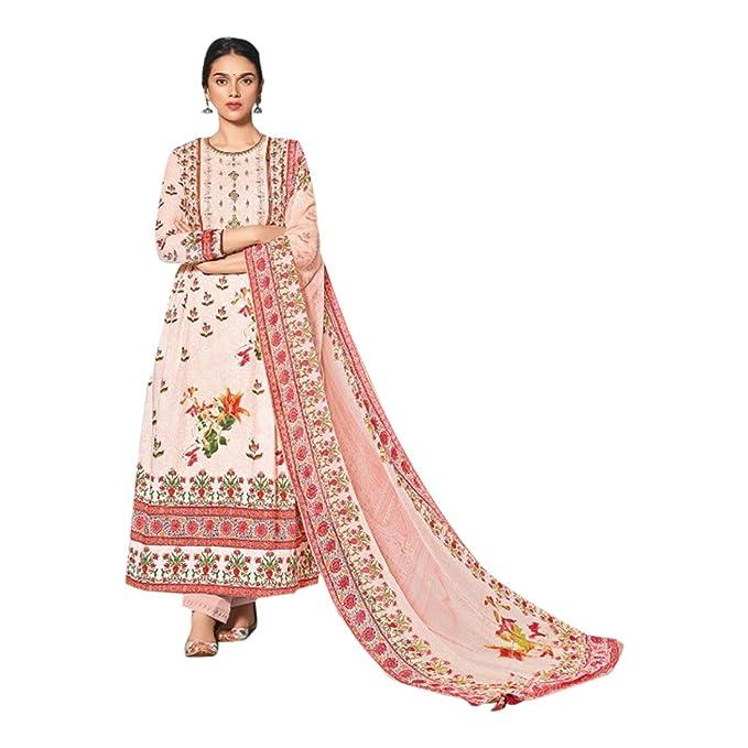 Amazon.com: Bollywood colección longitud hasta el piso ...