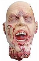 Latex Head