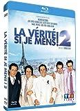 La Vérité si je mens ! 2 [Blu-ray]