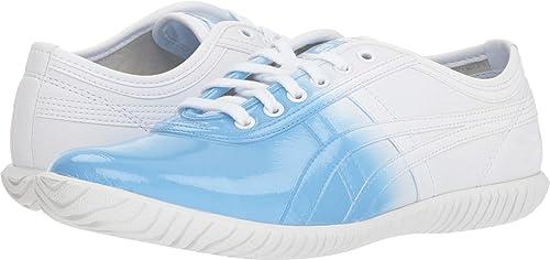 new arrival a9080 4208a ASICS Onitsuka Tiger Womens Tsunahiki¿: Amazon.ca: Shoes ...