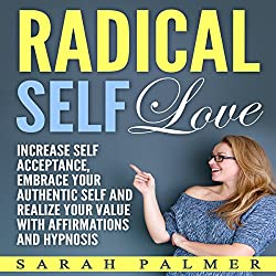 Radical Self Love