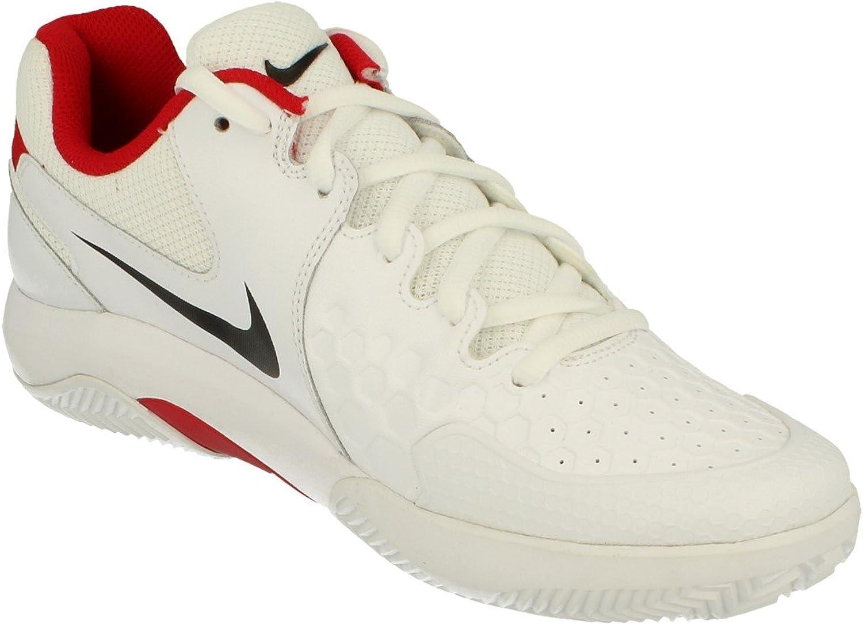 Nike Air Zoom Resistance Cly - Zapatillas Deportivas, Hombre ...