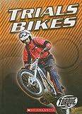 Trials Bikes (Torque: Motorcycles)
