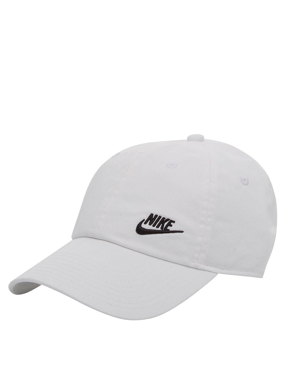 buy online 0a54c 33fcf Nike Womens Futura Classic H86 Hat