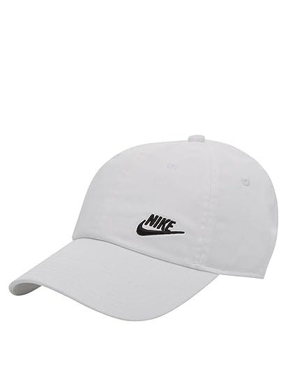 89b4cf654f191 Nike Womens Futura Classic H86 Hat  Amazon.in  Clothing   Accessories