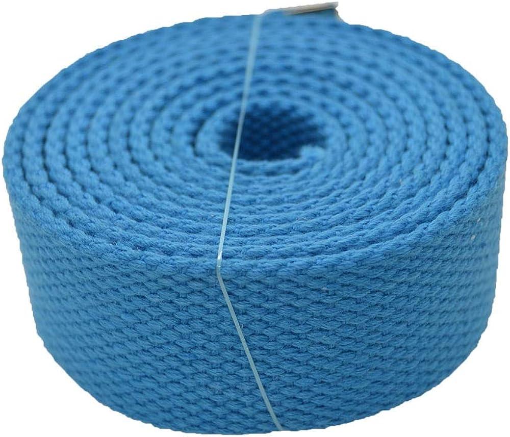 Turquoise Military Canvas Plain Black Flip Top Web Belt /& Buckle 48 #MNAS