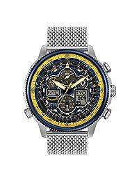 Citizen Men's JY8031-56L Casual Watch