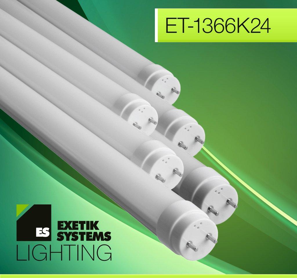 lamp grow vividgro lights closeup product light led