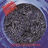 Altars Of Madness Digipack CD (Full Dynamic Range Audio)