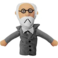 Philosophers Guild Freud Magnetic Personality by The Unemployed Philosophers Guild