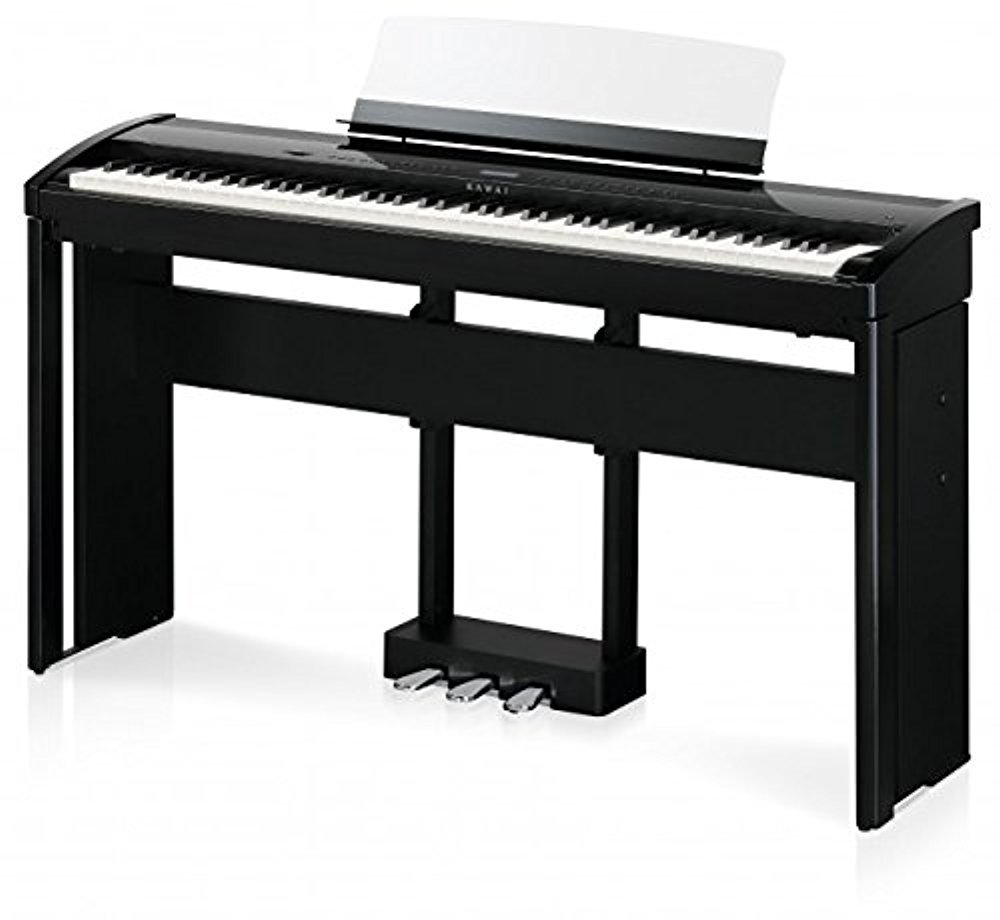 3 Best Digital Pianos Under $3000 (Buying guide 2019) >> 🥇🥇🥇