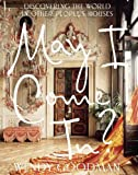 img - for May I Come In?: Discovering the World in Other People's Houses book / textbook / text book