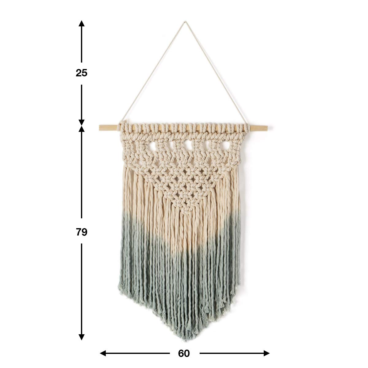 Letras y Costuras Decorativas Costura:Plata teileplus24 EF104 Exclusive Line Alfombrillas con Ribete