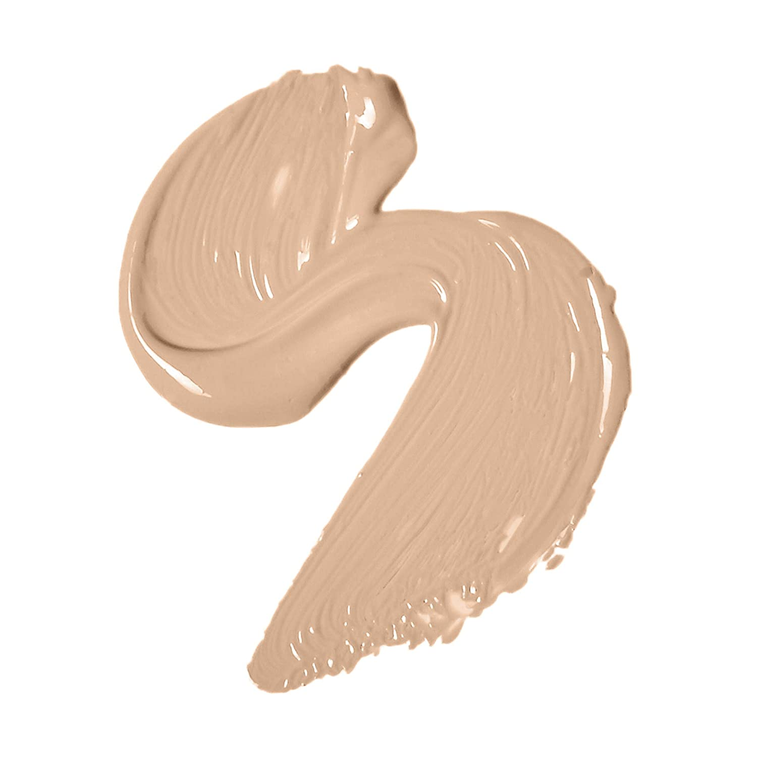 e.l.f., Hydrating Camo Concealer, Lightweight, Full Coverage, Long Lasting, Conceals, Corrects, Covers, Hydrates, Highlights, Light Sand, Satin Finish, 25 Shades, All-Day Wear, 0.20 Fl Oz: Beauty