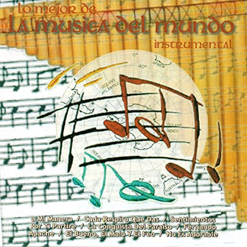 Por ti volare by mayra all stars on amazon music for Porte volare